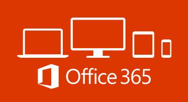 Office 365 ' te Kullanıcı Tenant' ına bakmak