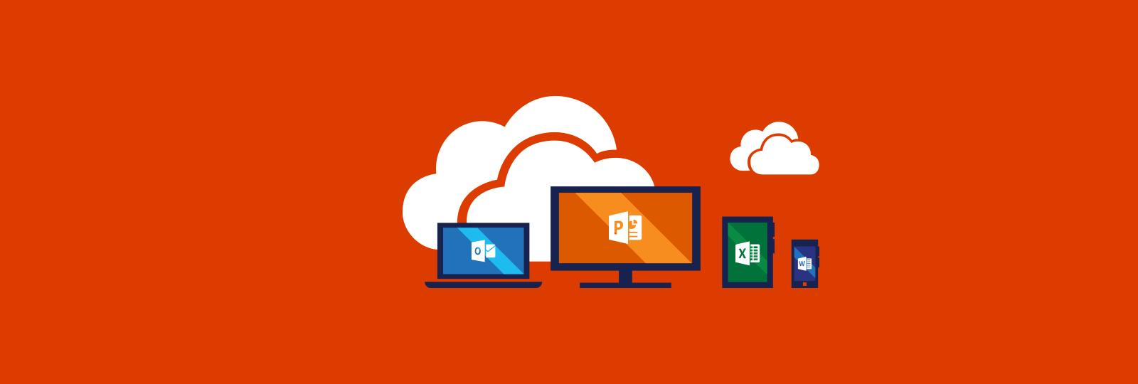 Office 365'ten Silinmiş Kullanıcılar Kalıcı Olarak Nasıl Kaldırılır