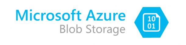 Azure Storage Blob'lar için Soft Delete Özelliğinin Gelmesi