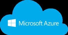 Azure AD Sync İşlemini Sıfırlama